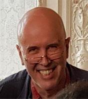 Michel Schittecatte