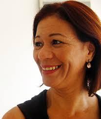 Dr. Sonia Gomes