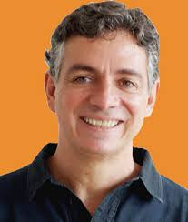 Prof. Marcelo MUNIZ